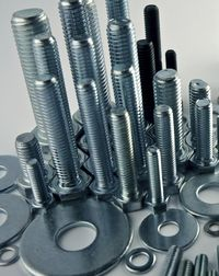 Stainless-Steel-Fasteners1