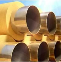 ППМ изоляция: сокращаем расходы по обслуживанию трубопровода