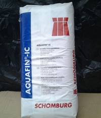 гидроизоляция schomburg