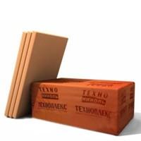 Утеплитель Техноплекс для ремонтно-строительных работ любой сложности