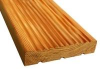 Доски из лиственницы