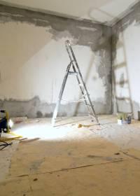 kapitalnii-remont квартир