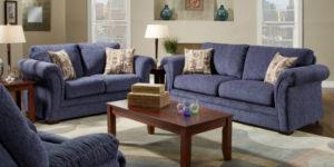 Выбор дивана по цвету