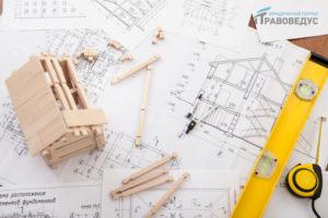 Консультации по строительству
