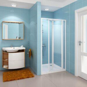 Двери для влажных помещений