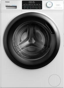 Преимущества стиральной машинки Haier