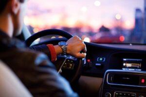 Аренда автомобиля без посредников