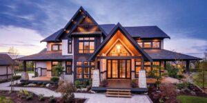 Как начать застраивать свою недвижимость сейчас