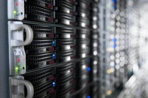 Выделенный сервер в Швейцарии