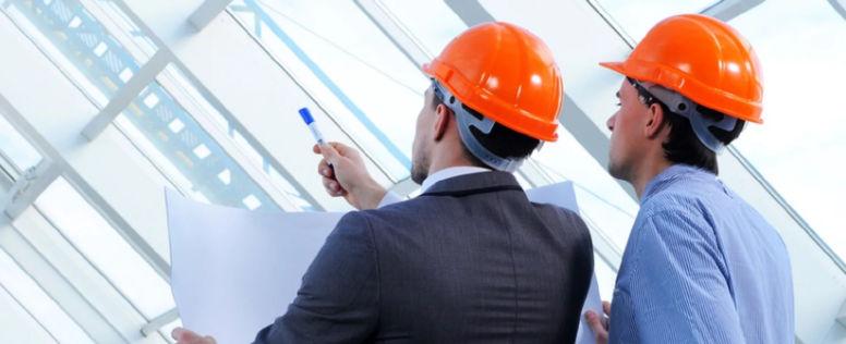 Покупка готовой строительной компании