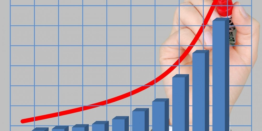 Рынок труда переживает бум